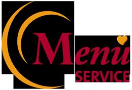 logo_menueservice_std